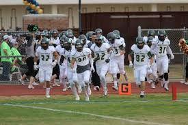 Scottsdale CC - Artichoke Football