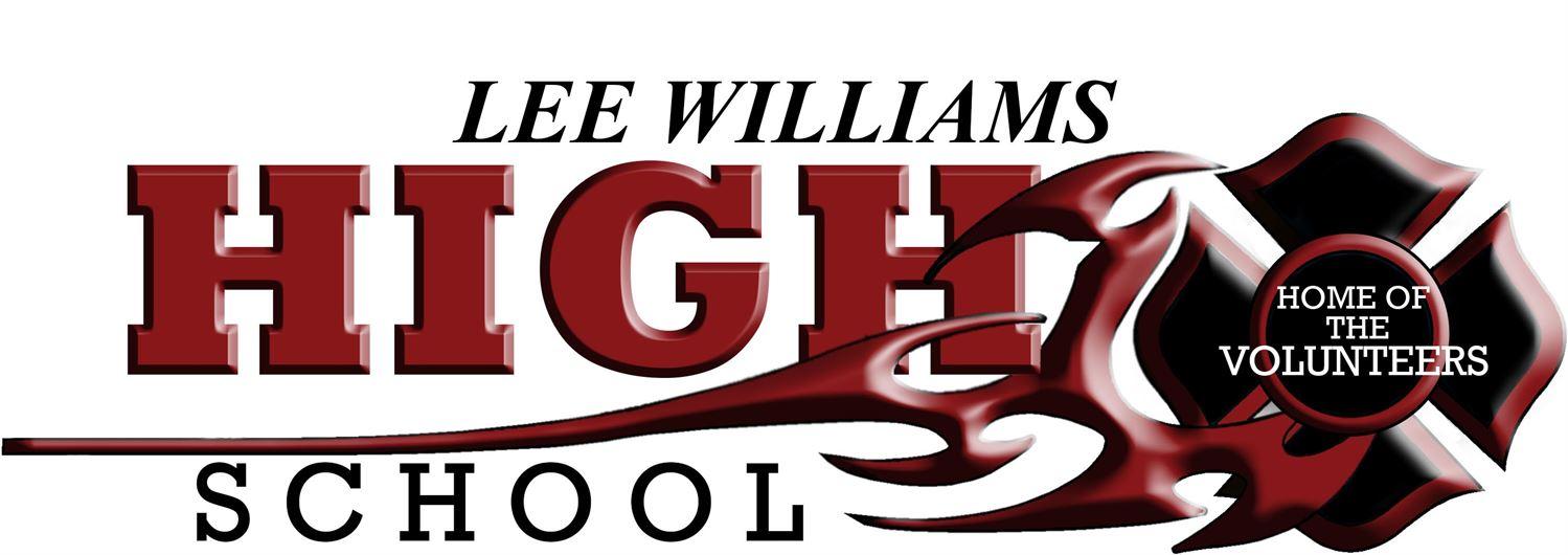 Lee Williams High School - LWHS Varsity Football