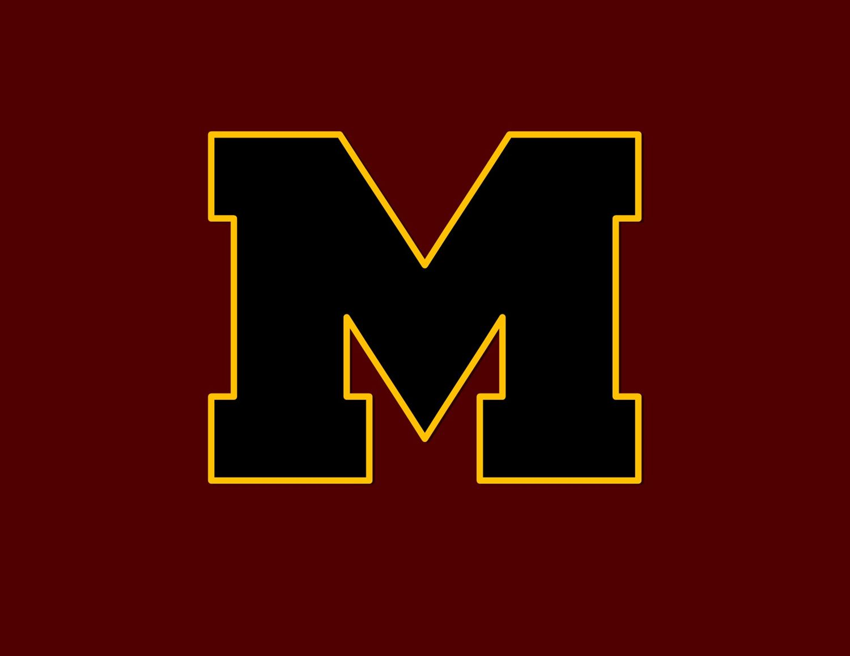Meigs High School - Boys Varsity Football