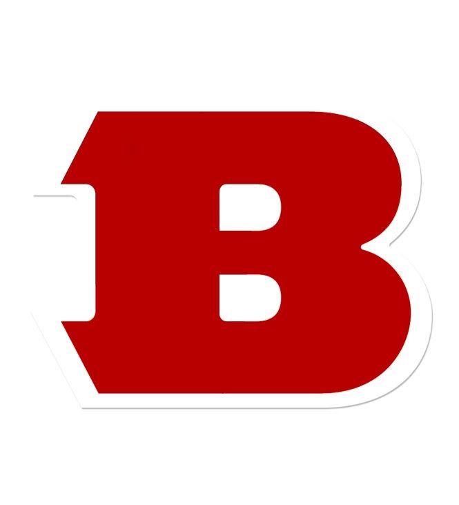 Brookwood High School - Boys Varsity Football