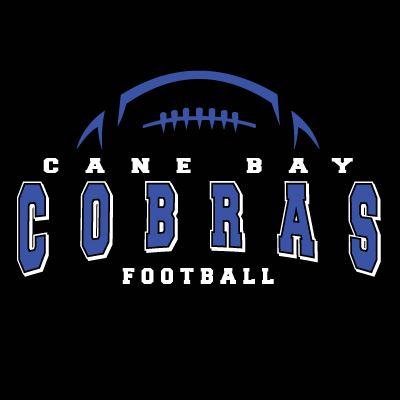 Cane Bay High School - Varsity Football