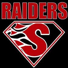 Southridge High School - Boys Varsity Football