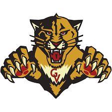 Golden Valley High School - Boys' Varsity Basketball