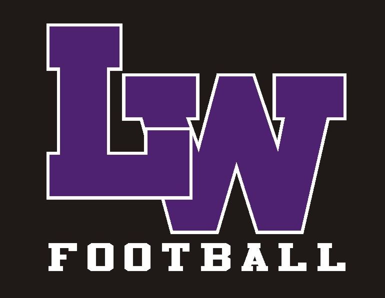 Lake Washington High School - Boys Varsity Football