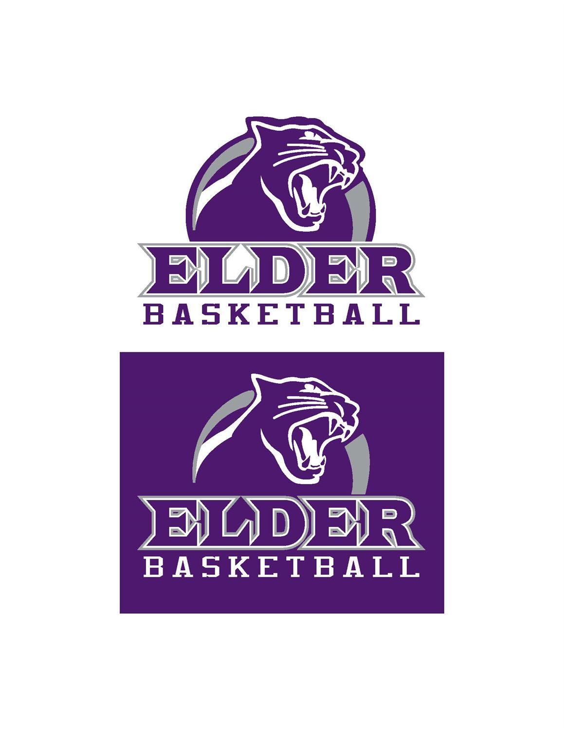 Elder High School - Boys JV Basketball