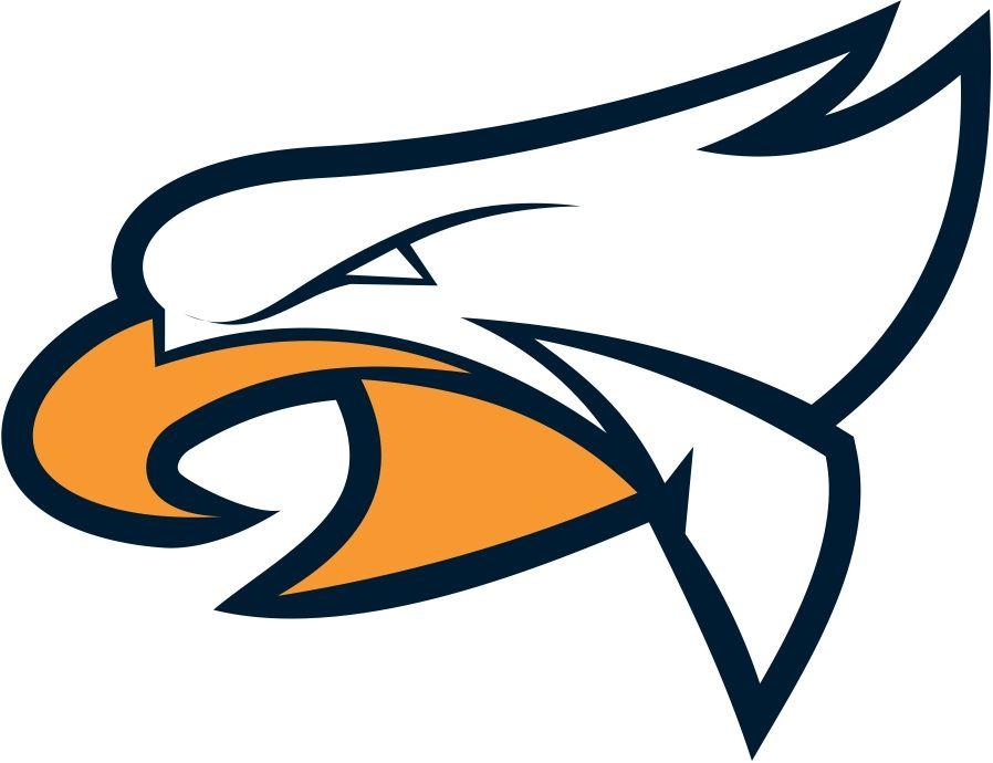 Hudsonville High School - JV Boys Basketball
