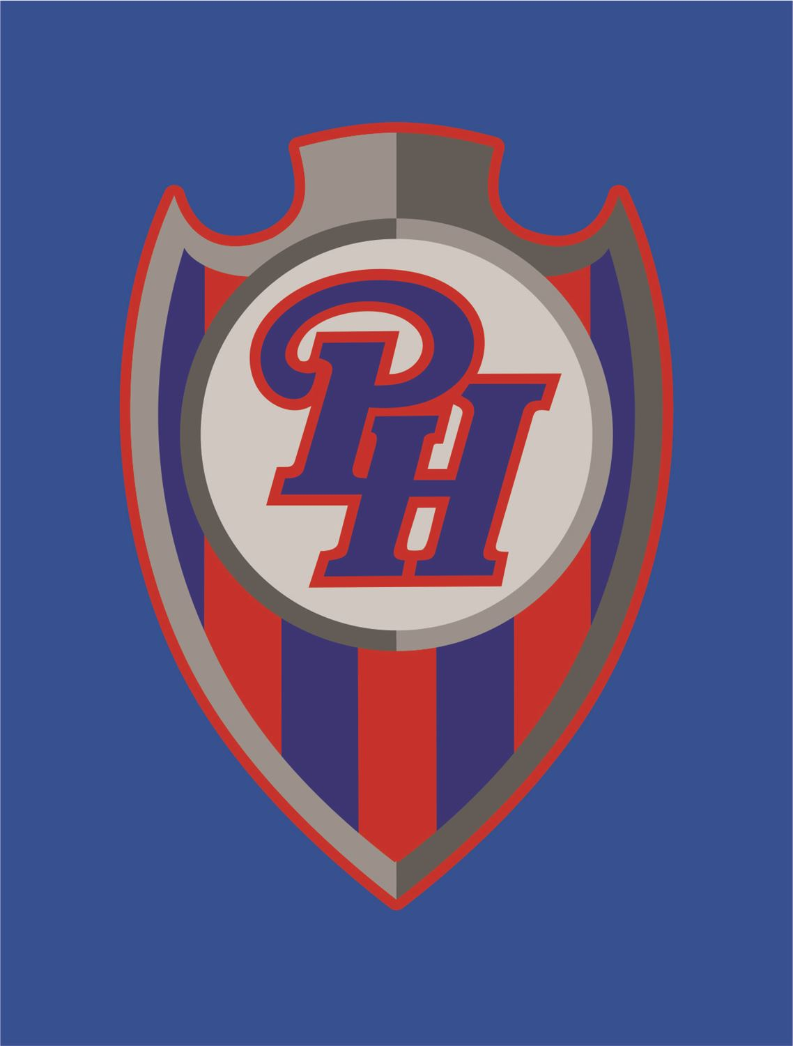 Pembroke Hill High School - Varsity Girls Soccer