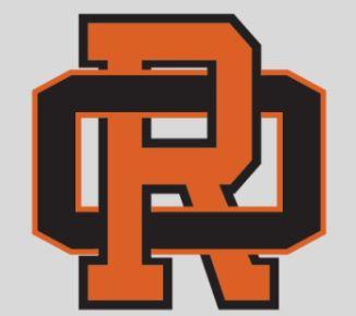 Red Oak High School - Boys Varsity Baseball