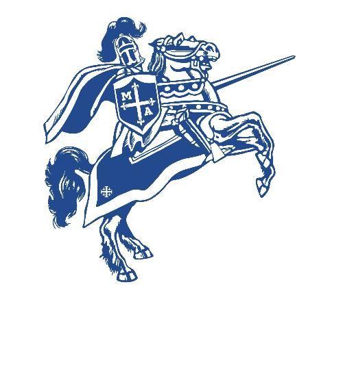 Marquette High School - Boys Varsity Football