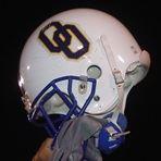 Odem High School - Boys Varsity Football
