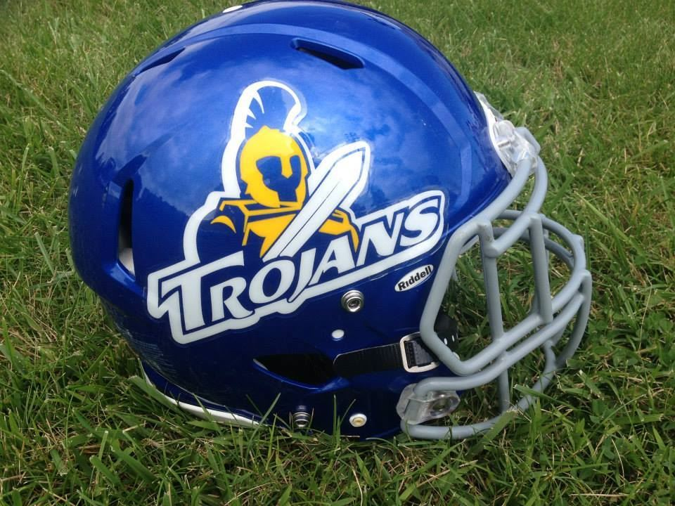 Dakota State University - Mens Varsity Football
