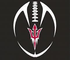 Arlington High School - Boys Varsity Football