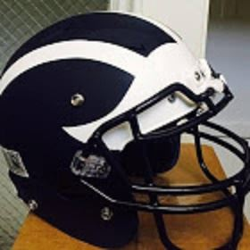 Carlmont High School - Boys Varsity Football