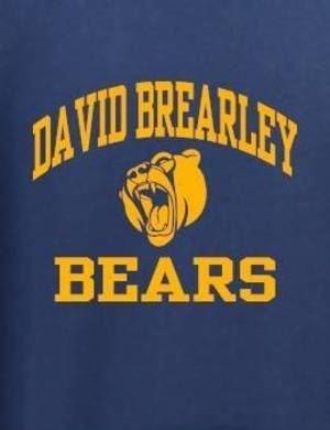 Brearley High School - Boys' Varsity Basketball