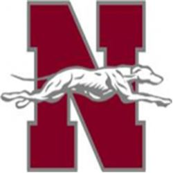 Norcom High School - Boys Varsity Football