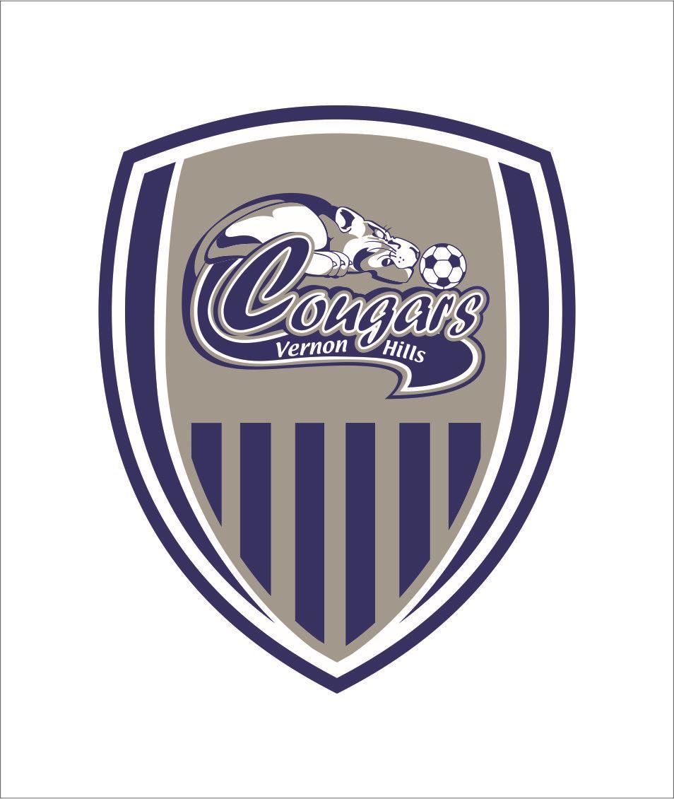Vernon Hills High School - Girls' Varsity Soccer