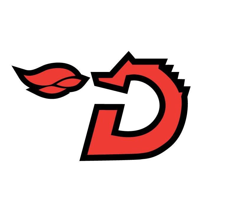 PSG - Dragons Juvénile