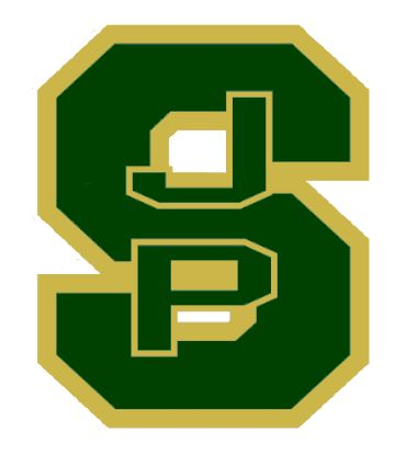 JP Stevens High School - Hawks Football