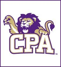 Christ Presbyterian Academy - Varsity Boys Basketball