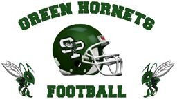 Severna Park Green Hornets - 12-U A Team, Vaught