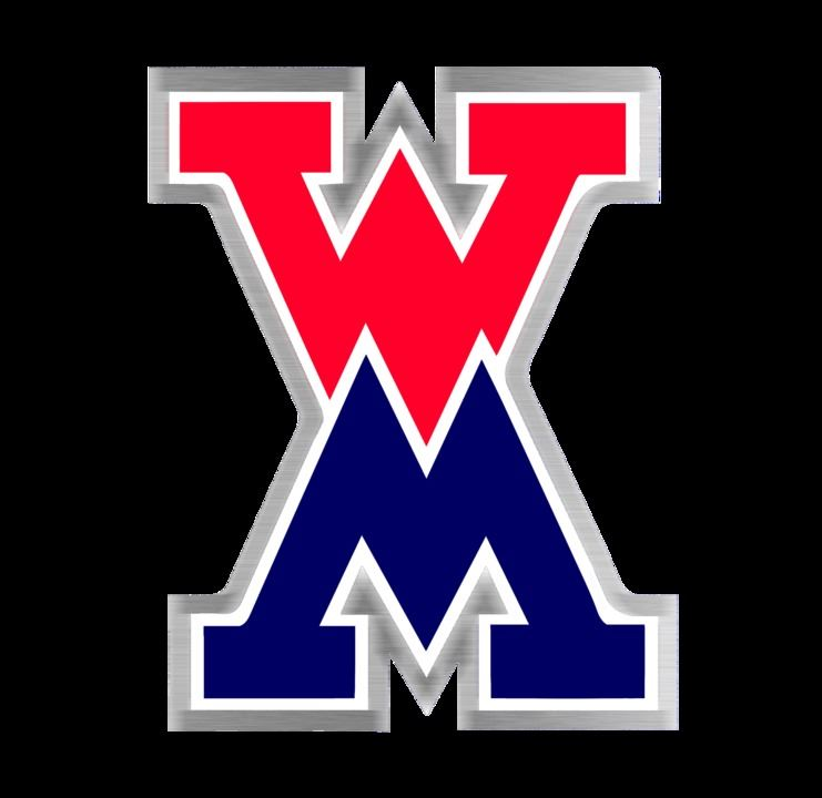 West Monroe High School - Girls Varsity Basketball