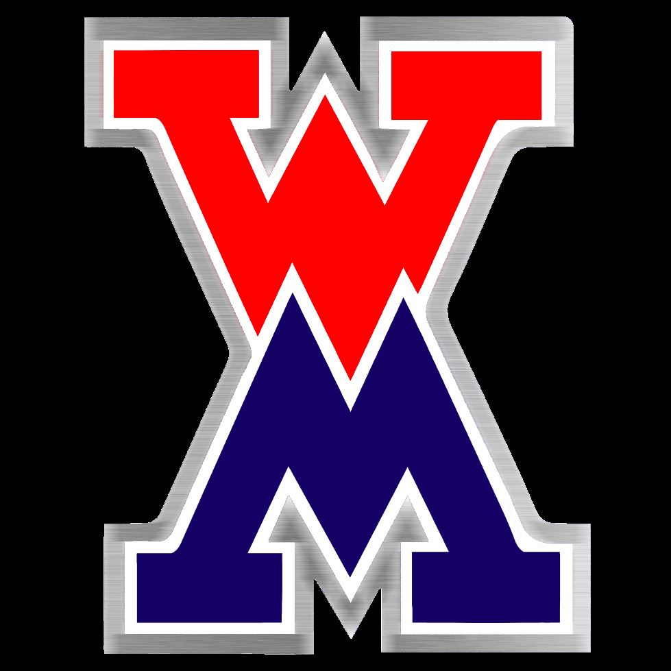 West Monroe High School - Girls' JV Basketball