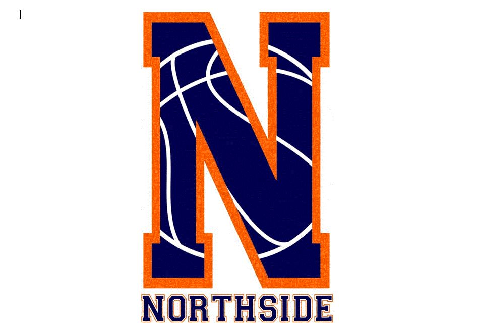 Northside High School - Northside Varsity Boys Basketball