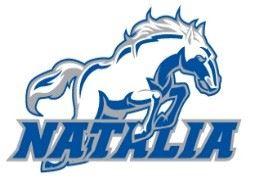 Natalia High School - Girls' Varsity Softball