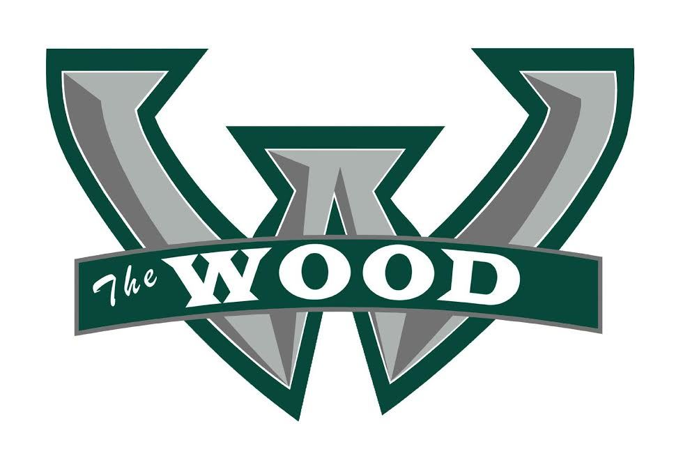 Woodland High School - Varsity Football