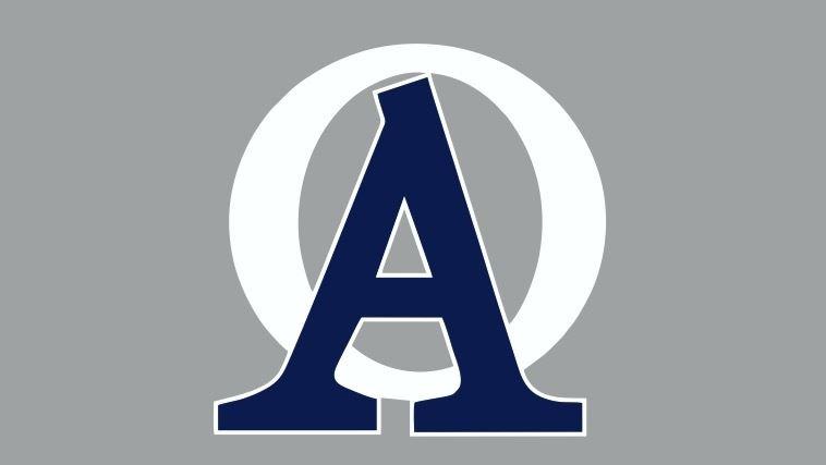 Oldenburg Academy High School - Boys Varsity Football