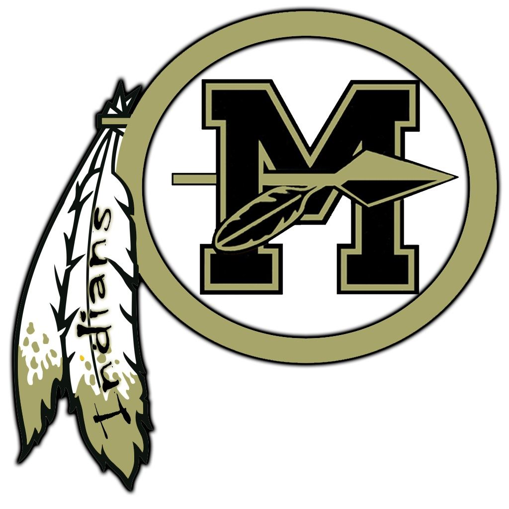Morton High School - Boys Varsity Football