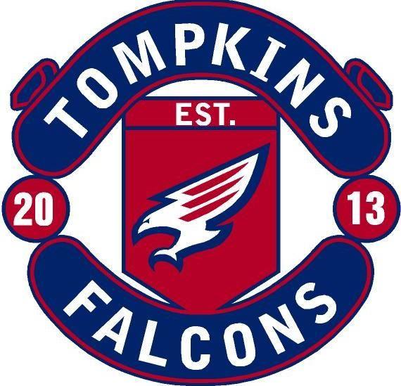 Obra D. Tompkins High School - Boys Varsity Soccer