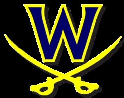 Washington High School - Boys Varsity Football