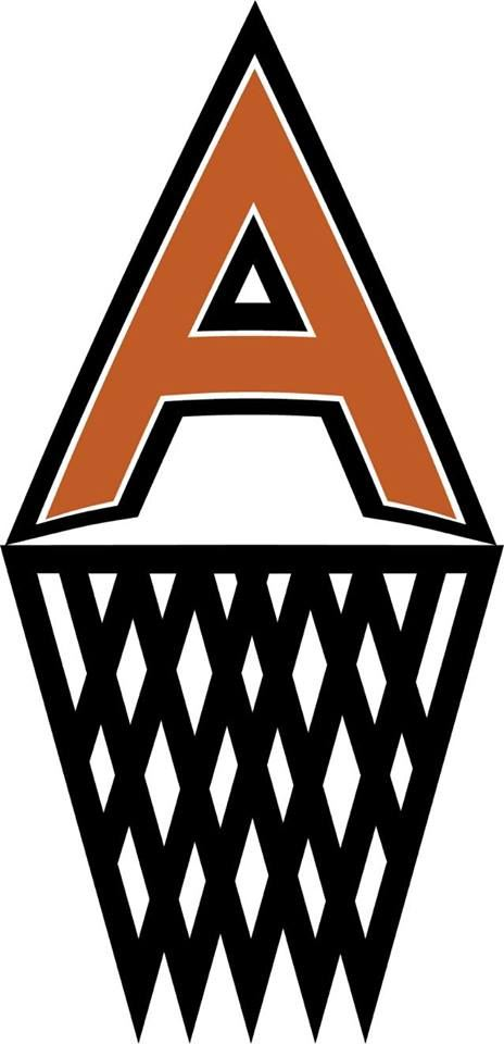 Alvin High School - Alvin JV 1