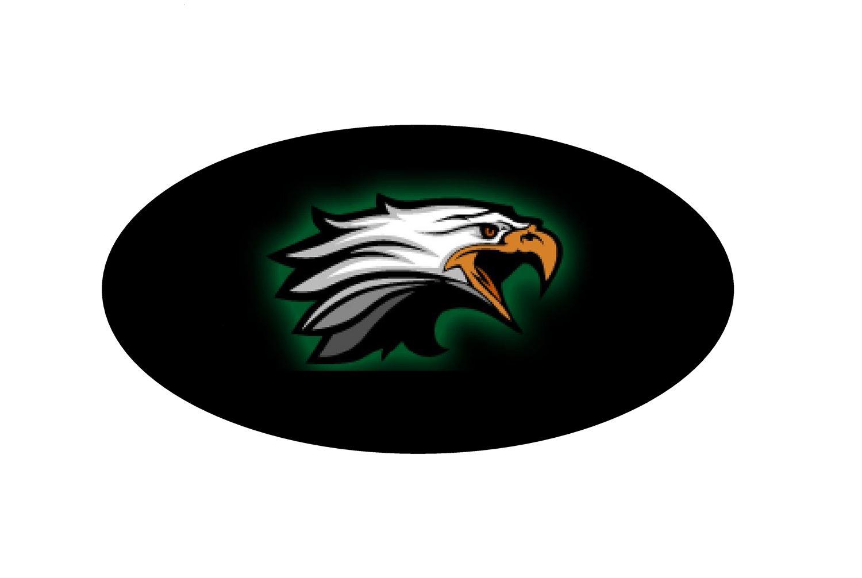 Morgan High School - Boys' Varsity Football