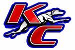 Knox City High School - Boys Varsity Football
