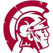 Bishop Stang High School - Boys Varsity Football