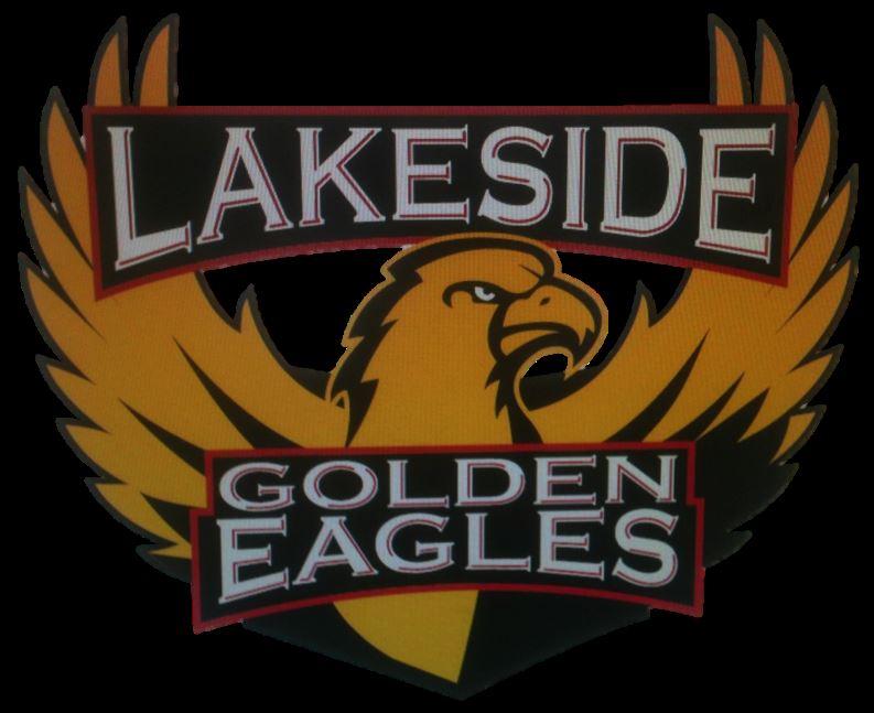 Springdale High School - Lakeside Junior High