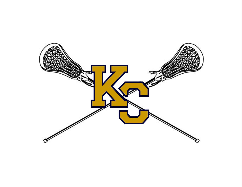 Kent County High School - Boys' Varsity Lacrosse