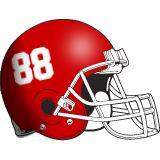 Johnstown-Monroe High School - Johnstown Junior High Football