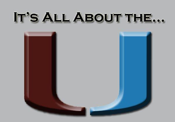 Unity High School - Boys Varsity Football