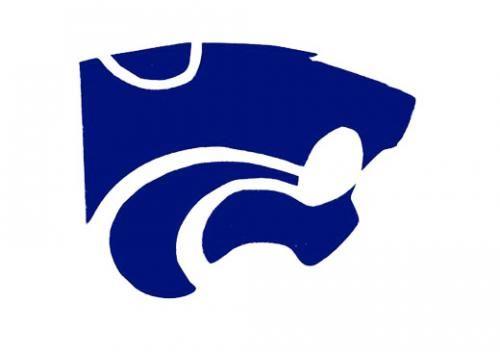 Susquehanna Valley High School - Boys Varsity Football