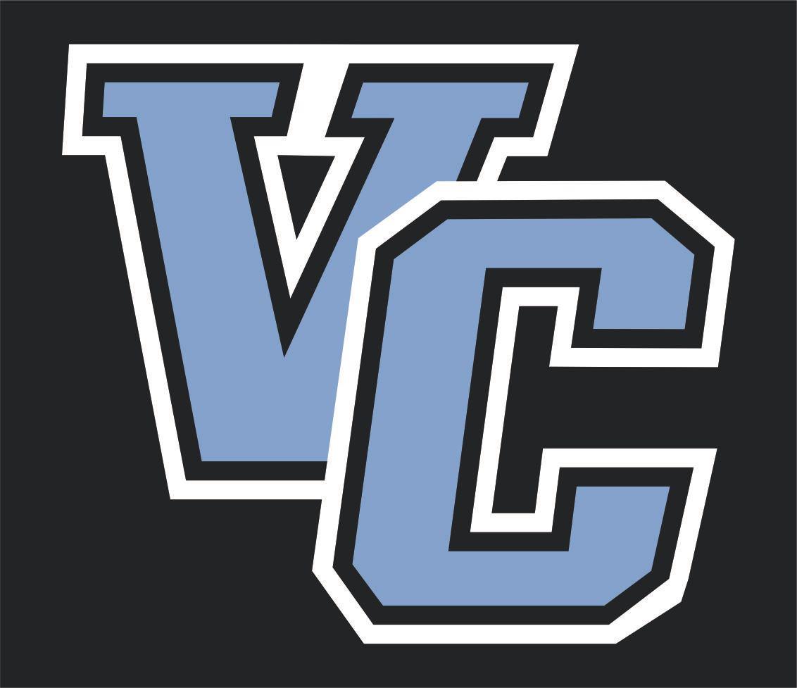Valley City High School - Boys Varsity Football