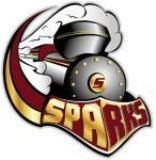 Sparks High School - Boys Varsity Football