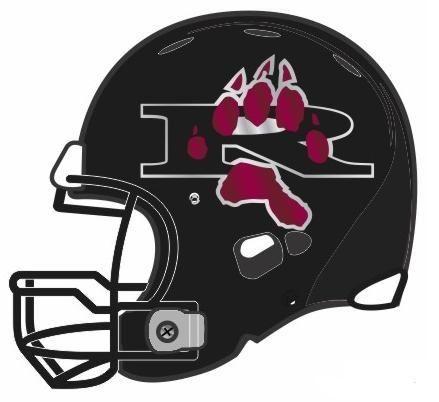 Riverton High School - Varsity Football