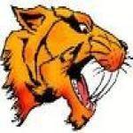 Nihipali High School - Boys' Varsity Football