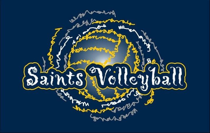 Central Catholic High School - Volleyball