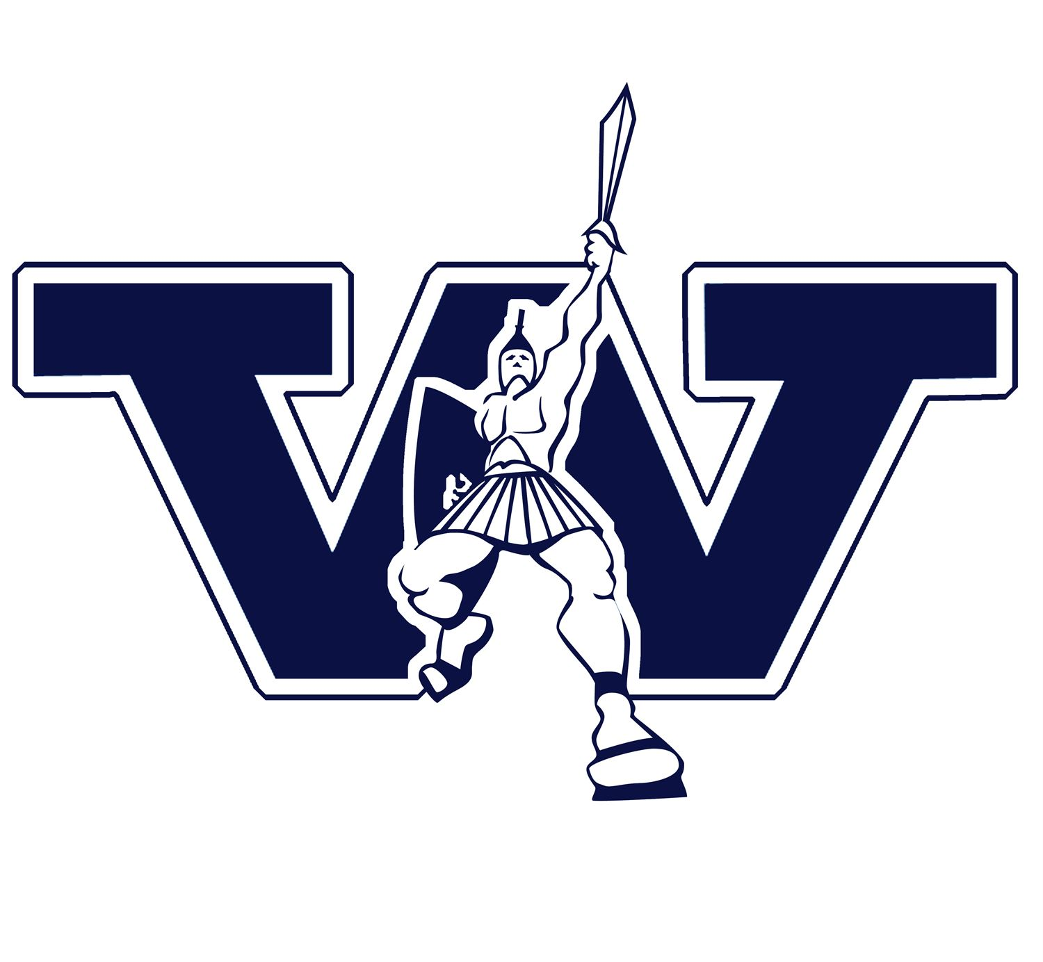 Westminster College - Women's Volleyball