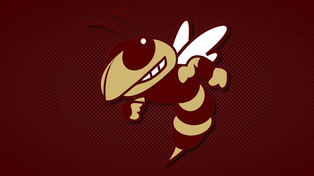 Licking Heights High School - Freshman Football