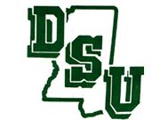 Image result for delta state university